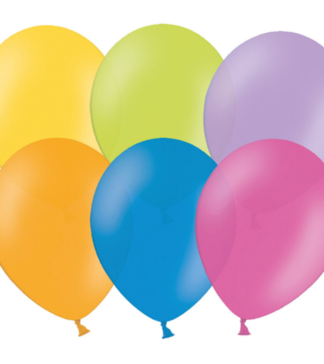 PartyDeco - Balloons 12
